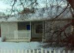 in Klamath Falls 97603 1517 GARY ST - Property ID: 70096444