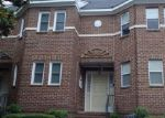 in Augusta 30901 411 3RD ST - Property ID: 70096851