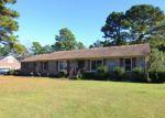 in Wilmington 28412 413 PETTIGREW DR - Property ID: 70097705