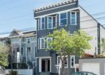 in San Francisco 94110 1227 SAN BRUNO AVE - Property ID: 70099325