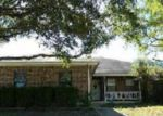 in New Braunfels 78130 739 NORTHPARK RDG - Property ID: 70101227