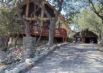 in Canyon Lake 78133 1544 TRAILRIDGE DR - Property ID: 70101297