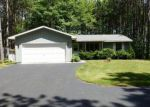 in Gaylord 49735 185 PINECREST DR - Property ID: 70101744