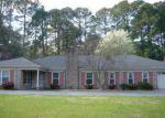 in Goldsboro 27534 121 CASHWELL DR - Property ID: 70102628