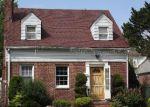 in Hempstead 11550 64 INGRAHAM BLVD - Property ID: 70102660
