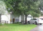 in Orlando 32822 7853 SAGEBRUSH PL - Property ID: 70103188