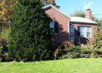 in Oakvale 24739 1502 GLENWOOD PARK RD - Property ID: 70104460