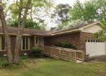 in Goldsboro 27530 459 BLACK JACK CHURCH RD - Property ID: 70105384