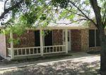 in Princeton 75407 813 DALTON DR - Property ID: 70106875
