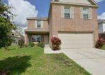 in Humble 77396 17811 SUNSTONE TERRACE LN - Property ID: 70107001