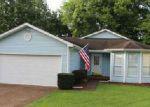 in Nashville 37207 4301 FALLING LEAF LN - Property ID: 70107097