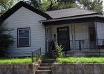 in Nashville 37207 803 N 5TH ST - Property ID: 70107111