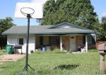 in Crandall 75114 201 N 2ND ST - Property ID: 70109628