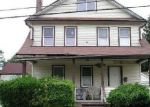 in Hempstead 11550 29 CLEMENTE PL - Property ID: 70110669