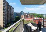 in Bronx 10463 555 KAPPOCK ST APT 6P - Property ID: 70110717