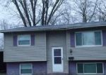 in Newcomerstown 43832 579 CHESTNUT ST - Property ID: 70111858