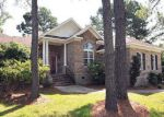 in Wilmington 28411 1807 KARSTEN CREEK WAY - Property ID: 70113958