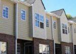 Charlotte 28211 NC Property Details
