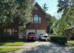 in Humble 77396 3826 LILES LN - Property ID: 70115999