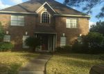 in Humble 77346 19726 BAMBIWOODS CT - Property ID: 70116009