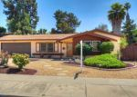 in San Diego 92120 4733 ALLIED RD - Property ID: 70117281