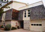 in Granbury 76049 5005 RIO VISTA DR - Property ID: 70118030
