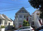 in San Francisco 94114 869 ALVARADO ST - Property ID: 70119835
