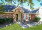 in Humble 77338 20615 BEIGEWOOD DR - Property ID: 70120067