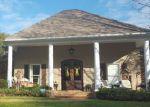 in Brandon 39047 444 WOODLANDS CIR - Property ID: 70121611