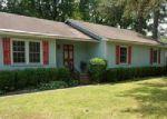 in Wilson 27896 3006 ELIZA PL N - Property ID: 70121650