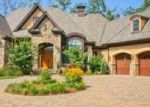 in Arden 28704 1538 COUNTRY VIEW WAY - Property ID: 70121846