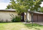in Humble 77338 20015 BISHOPS GATE LN - Property ID: 70122441