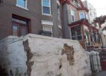 in Bronx 10456 1360 TELLER AVE - Property ID: 70122585