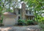 in Wilmington 28411 202 SALT BRICK CT - Property ID: 70122609