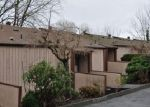 in Seattle 98178 12421 74TH LN S APT 20 - Property ID: 70123312