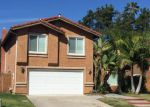 in San Diego 92129 13943 BARRYMORE ST - Property ID: 70123645