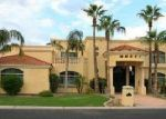 in Chandler 85225 112 S QUARTY CIR - Property ID: 70123847
