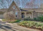 in Thorsby 35171 96 JULIA CIR - Property ID: 70124659
