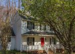 in Raleigh 27616 7529 THEBES DR - Property ID: 70124688