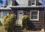 in Hempstead 11550 162 LONG BEACH RD - Property ID: 70124768
