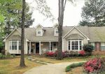 in Tupelo 38801 698 MALLARD CV - Property ID: 70124773