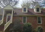 in Nashville 37221 7028 COTTON BLOSSOM LN - Property ID: 70124964