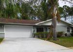 in Palm Coast 32164 43 WESTMOUNT LN - Property ID: 70125217