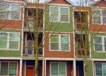in Hillsboro 97123 834 SE WOODROW LN - Property ID: 70125252