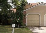 in Palm Harbor 34684 3226 CLOVERPLACE DR - Property ID: 6060554