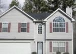 in Riverdale 30296 6207 WILLOWBROOK DR - Property ID: 6118572