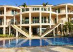 Short Sale in Key Largo 33037 16 HAZEL ST - Property ID: 6158412