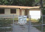 Key Largo 33037 FL Property Details