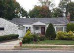 in Hempstead 11550 47 KENSINGTON CT - Property ID: 6172206