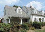 in Hempstead 11550 253 CROWELL ST - Property ID: 6172220